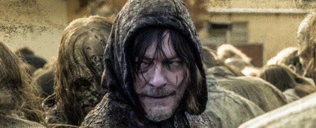 """""""The Walking Dead"""": Vorschau aufs Finale bringt Hauptfigur zurück"""