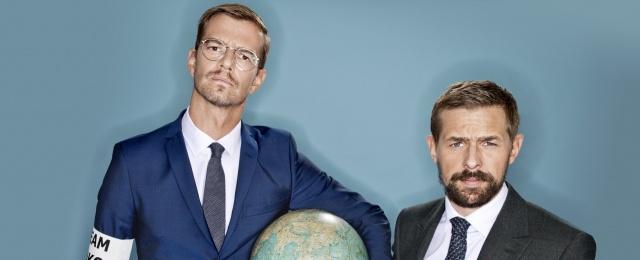 ProSieben bestätigt Kandidaten der neuen Ausgaben