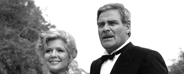 Schauspieler Karl-Heinz Vosgerau im Alter von 92 Jahren verstorben