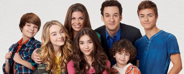 Kein Anbieter wollte die abgesetzte Disney-Serie retten