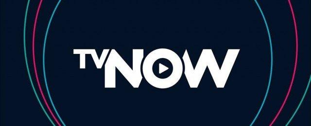 TVNOW erweitert Produktangebot um Serien im Originalton, gibt sich neues Design