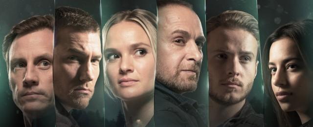 """""""Cobra 11"""" bleibt RTL erhalten, """"Sekretärinnen"""" und """"Schwester, Schwester"""" werden eingestellt"""