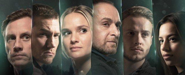 RTL gibt Einblick in Fictionpläne