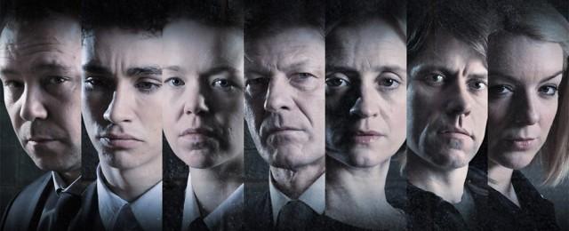 """""""Accused"""":  """"Homeland""""- und """"Dr. House""""-Macher adaptieren gleichnamiges BBC-Gerichtsdrama"""