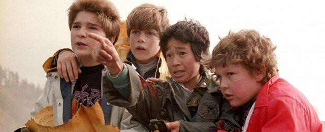 FOX bestellt Pilot zu Neufassung des Kultfilms der 80er Jahre