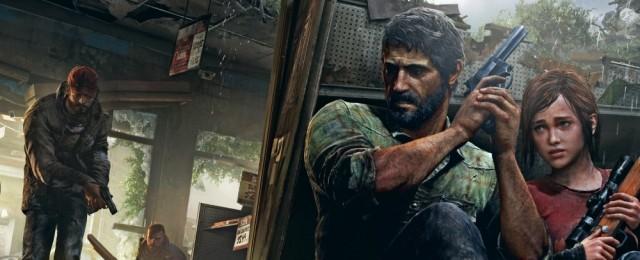 """PlayStation-Erfolg wird von """"Chernobyl""""-Schöpfer adaptiert"""
