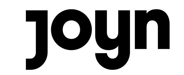 """""""Content-Feuerwerk"""": Das plant Joyn 2021"""