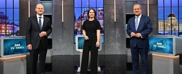 """Starker Auftakt für """"Mälzer und Henssler liefern ab!"""", RTL geht mit """"Jason Bourne"""" unter"""