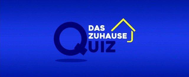 "Ab heute: Jörg Pilawa präsentiert ""Das Zuhause-Quiz"""