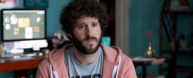 """""""Dave"""": US-Termin für zweite Staffel der Comedyserie"""