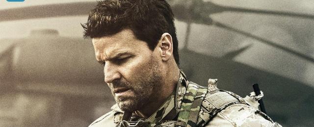 """""""SEAL Team"""" und """"Clarice"""": Rettung für CBS-Wackelshows durch Paramount+?"""