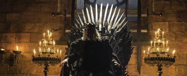 """""""Game of Thrones"""": Prequel als Bühnenstück in Arbeit"""