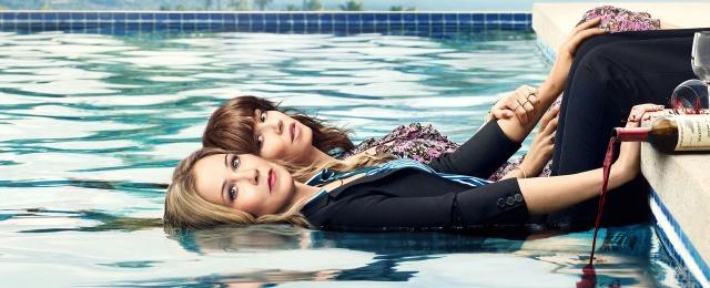 """""""Dead to Me"""": Netflix-Serie für dritte und letzte Staffel verlängert"""