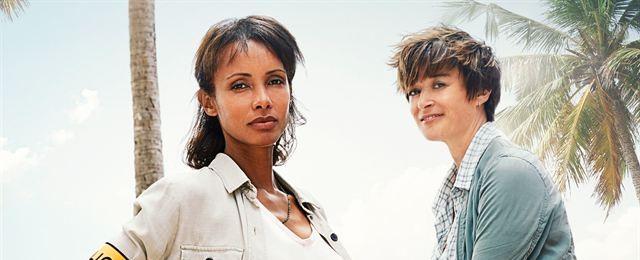"""""""Deadly Tropics"""": Free-TV-Premiere der französischen Krimiserie"""