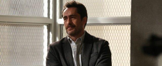 """Let The Right One In"" erhält erste Staffel bei Showtime"