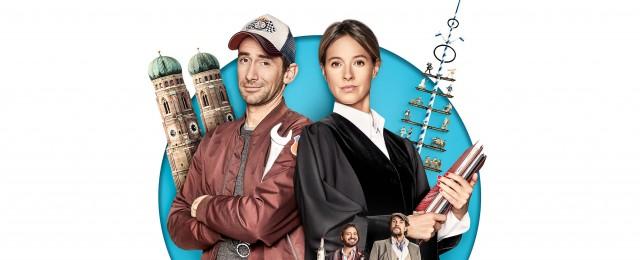 """""""Der Beischläfer"""": Ist die neue Amazon-Serie ein legitimer Nachfolger von """"Monaco Franze""""?"""