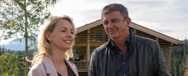 RTL-Serien weiter im Sinkflug, James Bond punktet doppelt bei VOX