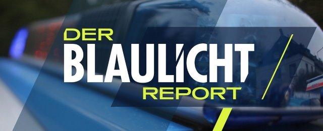 """14 Stunden """"Blaulicht Report"""" und Co.: RTL-Samstag ist ein Armutszeugnis"""