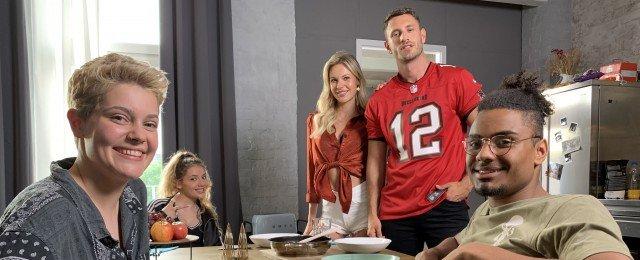 Influencer-Soap wurde für RTL Zwei zum Totalausfall