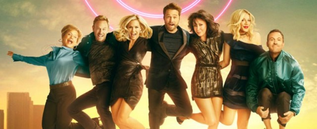 Mockumentary-Revival endet nach nur sechs Episoden