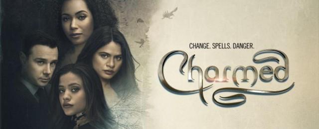 """Programmänderung bei sixx: Mehr """"Charmed"""", spätere """"Shadowhunters"""""""