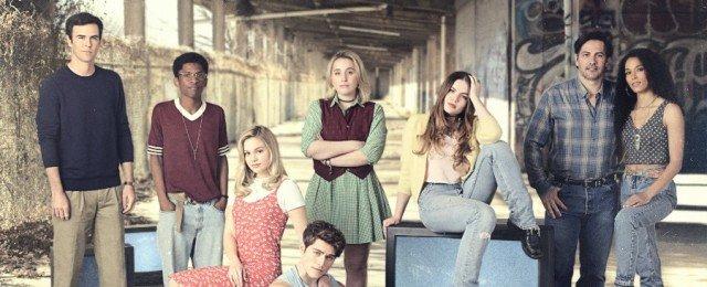 Jessica Biel produziert Serie um verschollenen Teen