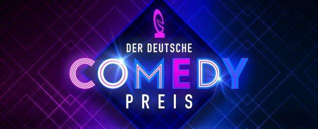 Der Deutsche Comedypreis 2021: Die Nominierten