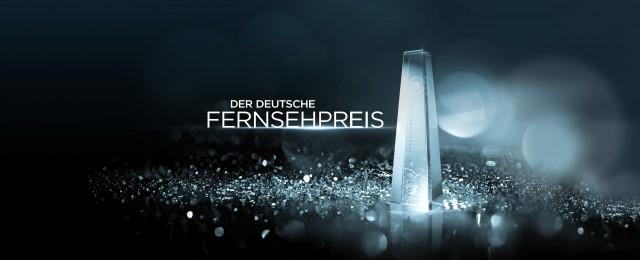 Deutscher Fernsehpreis berücksichtigt Streamingdienste und kürt beste Reality