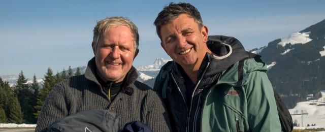 """""""Der Bergdoktor"""": Termin für Winterspecial und neue Staffel steht fest"""