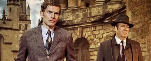 Fortsetzung bei ZDFneo nach langer Wartezeit