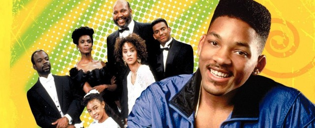 Neuauflage des Sitcom-Klassikers mit Will Smith