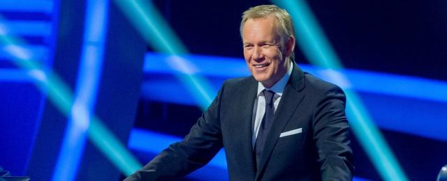 ZDF feiert 50. Geburtstag des Show-Klassikers