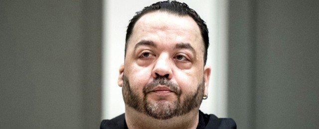 Umstrittene True-Crime-Doku über verurteilten Serienmörder