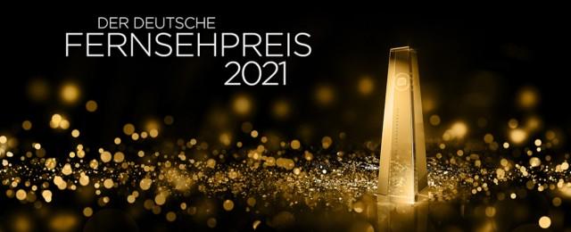 """Der Deutsche Fernsehpreis 2021: #NichtSelbstverständlich, Andrea Kiewel, """"Para - Wir sind King"""" und die ARD gewinnen"""