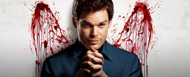 Dexter Morgan - der missverstandene Philanthrop?