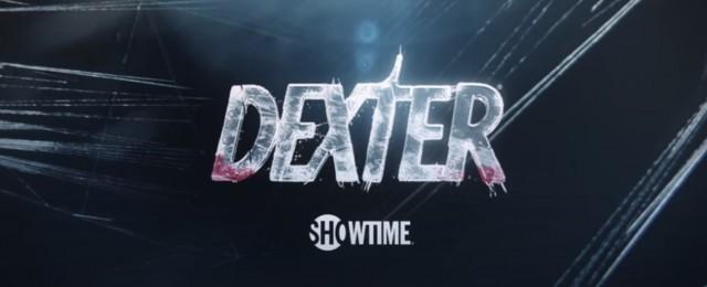 """""""Dexter"""": Miniserie mit Trailer, Starttermin und neuem Titel"""