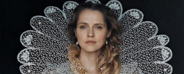 """""""A Discovery of Witches"""": Folge 6 bringt eine Hochzeit und mehr Enthüllungen"""