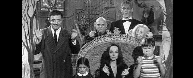 Adaption der Kult-Comedy sucht derzeit nach einem Abnehmer