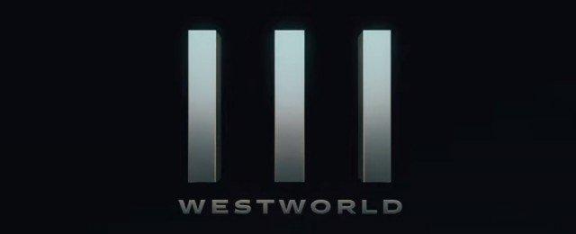 """Vor dem Start: """"Westworld"""" zeigt sich in Staffel drei deutlich verbessert"""