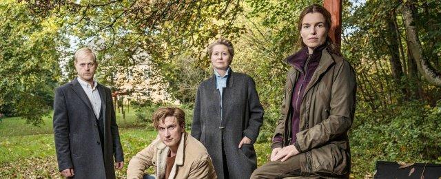 TV-Premiere der neuen Folgen bei RTL Passion