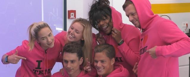 """""""Big Brother""""-Finale: Die einzige echte Realityshow verabschiedet sich - für immer?"""