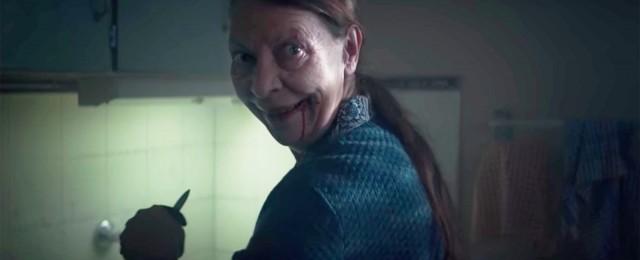 """13 Horrorfilmtipps zu Halloween - außer """"Halloween"""""""