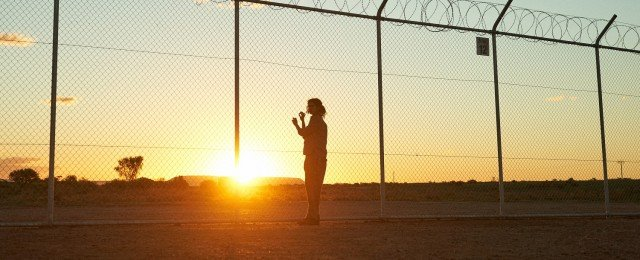 Netflix-Serie über die Mühlen nicht nur des australischen Asylsystems