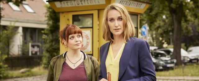 """""""Die Heiland: Wir sind Anwalt"""": Termin für dritte Staffel verkündet"""