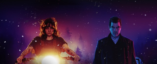 """""""NOS4A2"""": Ausführlicher Trailer zur zweiten Staffel"""