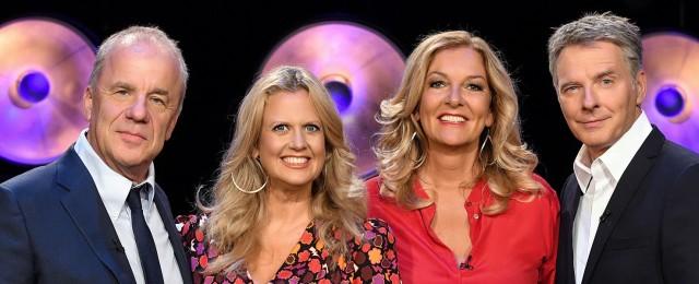 """NDR Talk Show"": Fast vierstündiges Primetime-Special im Dezember"