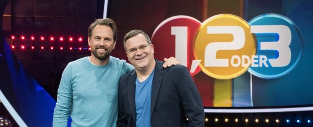"""Ordentlicher Start für """"From Dusk Till Dawn - Die Serie"""" bei RTL Nitro"""