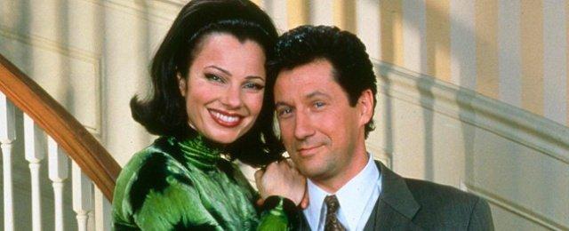 """Fran Drescher demnächst in neuer NBC-Sitcom """"Indebted"""""""