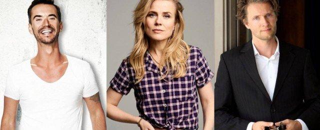 RTL möchte Lagerfeuermomente für Jung und Alt kreieren