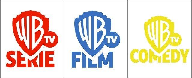 Annäherung an die Marke Warner Bros. soll Bekanntheit verbessern